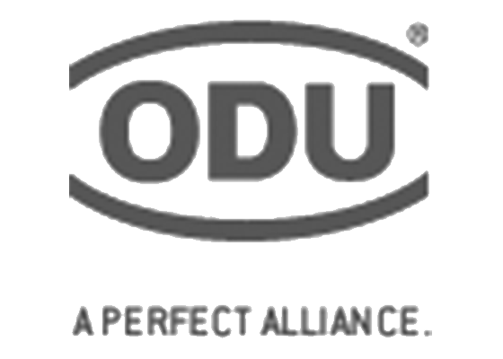 hp-logo-image-odu