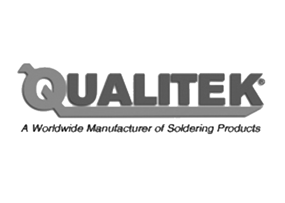 hp-logo-image-qualitek