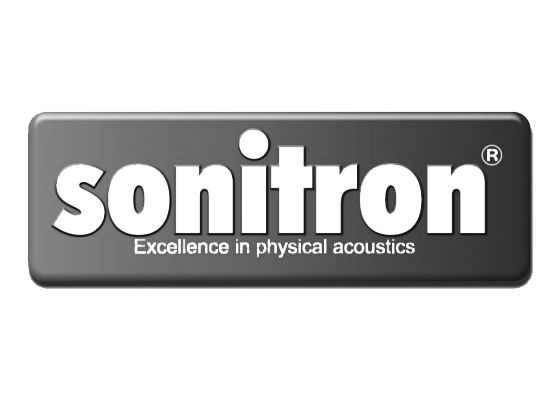 hp-logo-image-sonitron