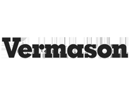 hp-logo-image-vermason
