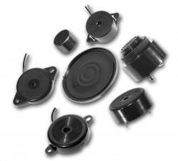 IMO Range Audio Devices