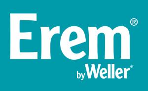 Erem by Weller
