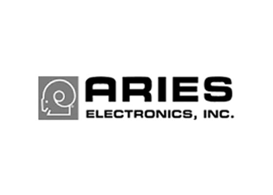 Phoenix Electronics   Electronics Distributor