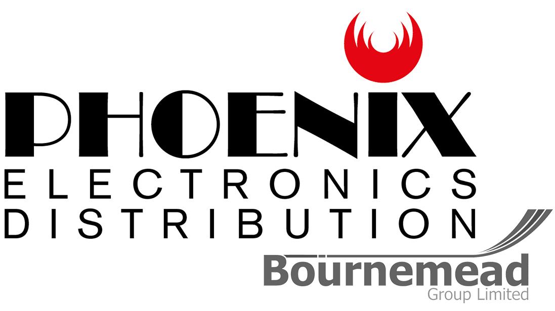 Phoenix Electronics